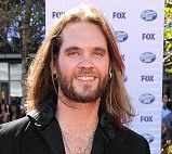 American Idol Season 4 runnerup Bo Bice is Broadway bound