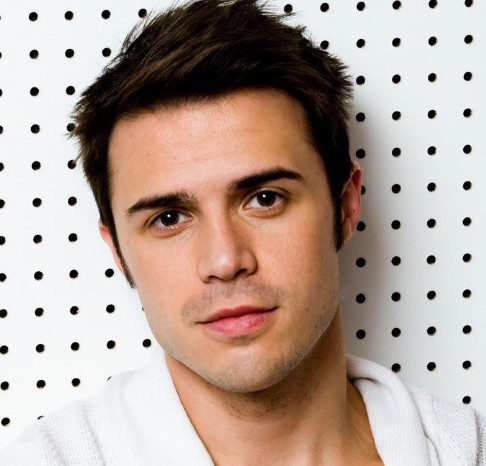 Kris Allen says the Out Alive tour will continue despite a New Year'scrash.