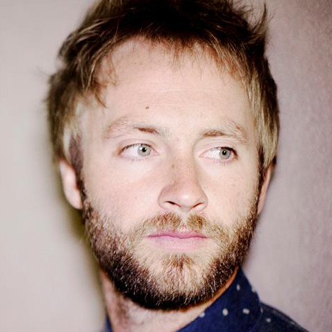 paul mcdonald counting stars lyrics