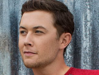 Scotty McCreery has released a new single, Southern Belle