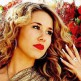 Haley Reinhart promo shot for Better-324