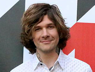 Matt McAndrew launches Pledge Music campaign-324