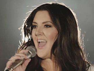 Kree Harrison from American Idol Season 12