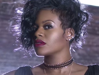 Fantasia, Season 3 winner of American Idol, has released a new album.