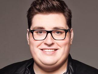 Jordan Smith, Season 9 winner of The Voice