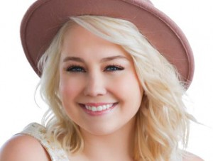 RaeLynn, formerly of The Voice