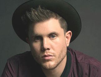 Trent Harmon, American Idol's Season 15 winner, will perform at The York Fair in September