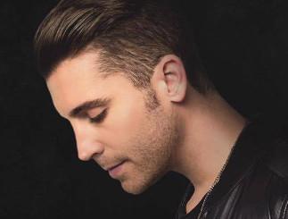 Nick Fradiani, Season 14 winner of American Idol