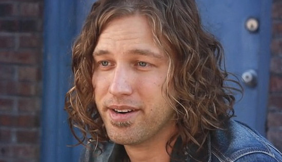 Casey James, third-place finisher on Season 9 of American Idol, is planning a new album