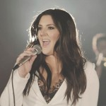 Kree Harrison from Season 12 of American Idol