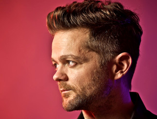 Josh Kaufman of The Voice Season 6