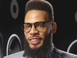 TSoul of The Voice Season 12. (NBC Photo)