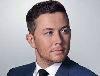 Scotty McCreery, American Idol Season 10