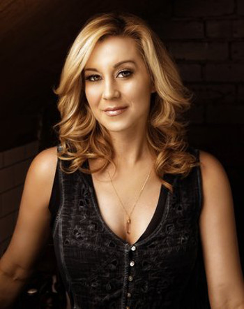 Kellie Pickler has been added to the lineup for Tuesday's A Capitol Fourth in Washingotn, D.C.