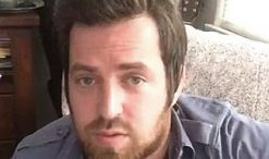 Lee DeWyze of American Idol Season 10
