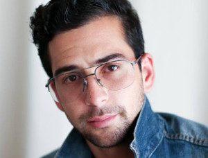 Michael Sanchez of The Voice Season 11