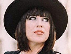 Missy Robertson of The Voice Season 11