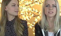 Queen Hilma (Andi & Alex) of The Voice Season 9