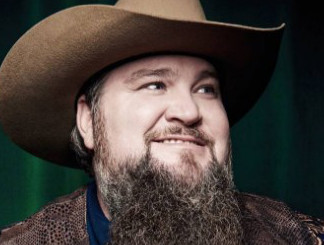 Sundance Head of The Voice Season 11