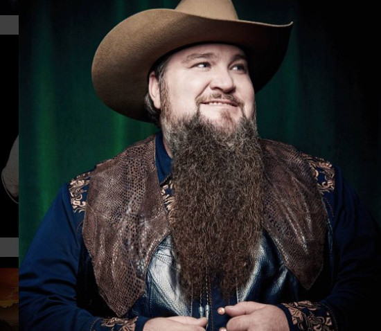 Sundance Head has released his first single since winning Season 11 of The Voice.