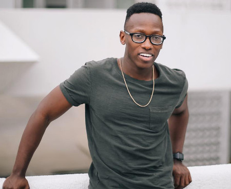 Brian Nhira from The Voice Season 10 has released his third single this year.