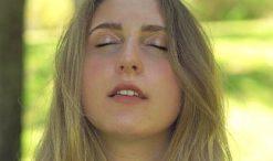 Caroline Pennell of The Voice Season 8