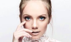 Danielle Bradbery, winner of The Voice Season 4