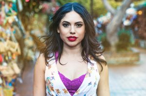 Valerie Ponzio, a Season 12 standout on The Voice, has released her post-show debut single.