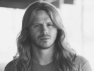 Adam Pearce of The Voice Season 13