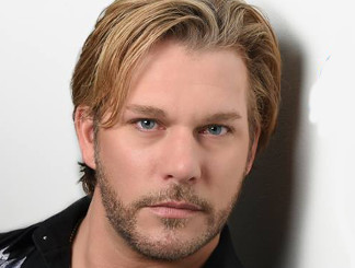 Craig Wayne Boyd, Season 7 winner of The Voice.