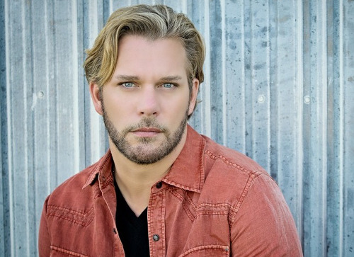 Craig Wayne Boyd has released the second song from his upcoming album, Top Shelf.