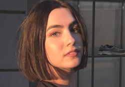 Ilianna Viramontes of The Voice Season 13
