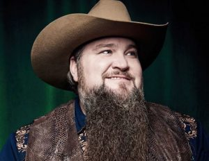 Sundance Head, The Voice Season 11 winner, released his first two post-show singles in 2017.
