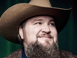 Sundance Head, Season 11 winner of The Voice