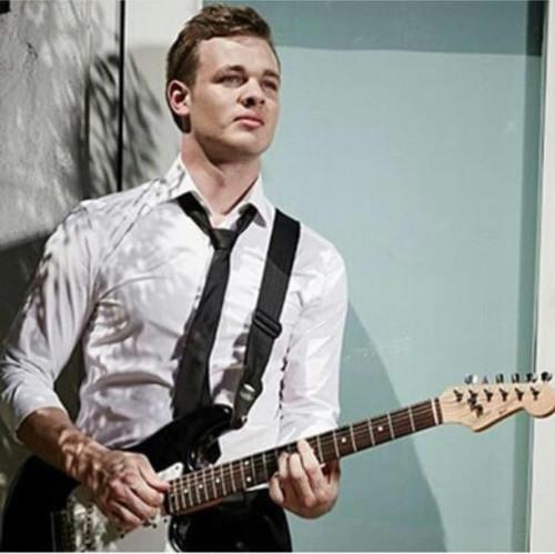 Clark Beckham , American Idol's Season 14 runner-up, has released a long-awaited post-show debut single.