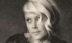 Gwen Sebastian of The Voice Season 2