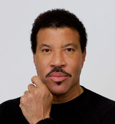 Lionel Richie has been added to the American Idol judging panel.
