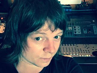 Terry McDermott of The Voice Season 3.