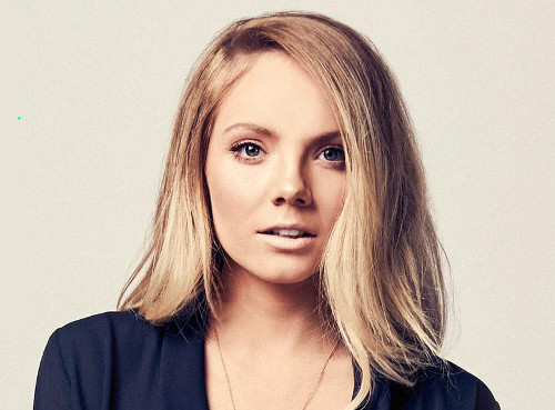 Danielle Bradbery has released her sophomore album, I Don't Believe We've Met
