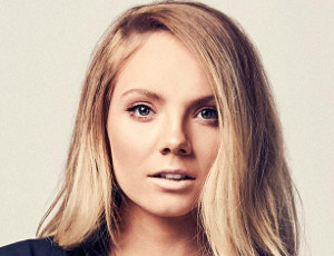Danielle Bradbery of The Voice Season 4