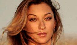 Clarissa Serna of The Voice Season 6