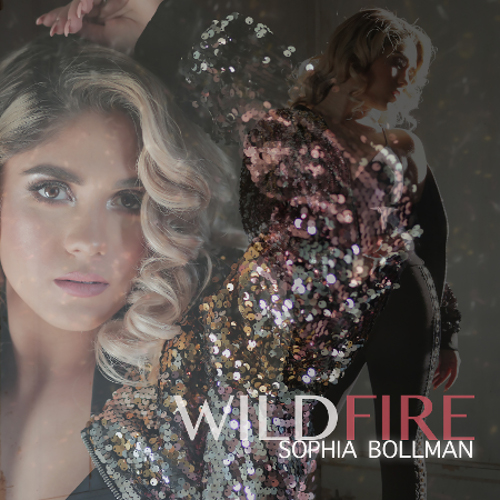 Sophia Bollman of Season 13 of The Voice has released her first post-show single.