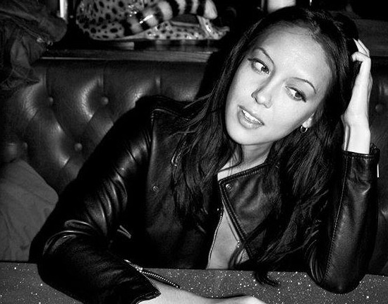 Amy Vachal, a standout on Season 9 of The Voice, has released a debut album.