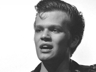 Britton Buchanan of The Voice Season 14