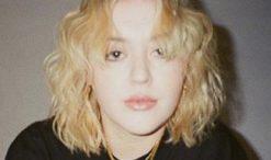 Chloe Kohanski, Season 13 winner of The Voice