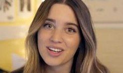 Karli Webster of The Voice Season 13